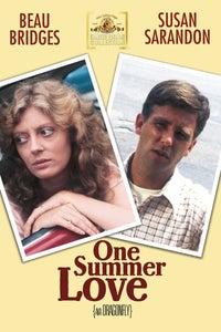 One Summer Love as Chloe