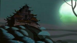 Samurai Jack, Season 3 Episode 9 image