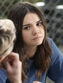 The Fosters, Season 4 Episode 13 image