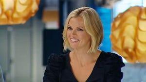 Australia's Next Top Model, Season 5 Episode 1 image