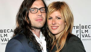 It's a Girl for Kings of Leon's Nathan Followill