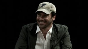 Kevin Pollak's Chat Show, Season 1 Episode 11 image