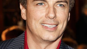 Torchwood's John Barrowman Joins the Cast of Arrow
