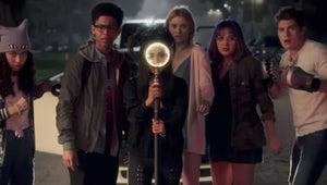 Marvel's Runaways and Future Man Renewed at Hulu