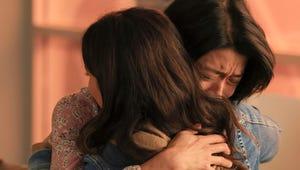 A Million Little Things's DJ Nash Reveals Eddie's Fate and Teases Even More Season 3 Heartbreak