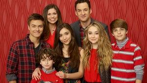 Awesome News! Disney Channel Renews Girl Meets World for Season 3