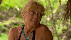 Survivor: Nicaragua, Season 21 Episode 11 image