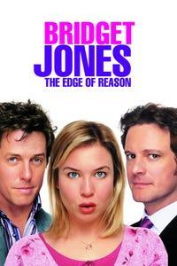 Bridget Jones: The Edge of Reason as Mark Darcy