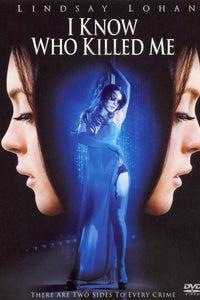 I Know Who Killed Me as Susan Fleming