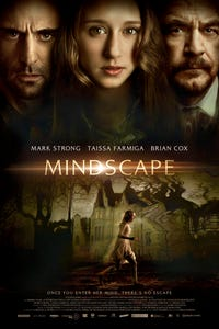 Mindscape as Mousey