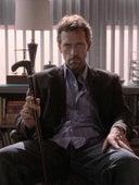 House, Season 1 Episode 3 image