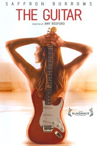 The Guitar as Melody