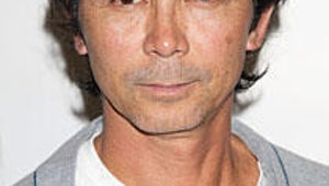 Southland Scoop: Lou Diamond Phillips to Guest-Star