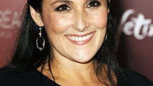 The Ricki Lake Show to Premiere in 2012