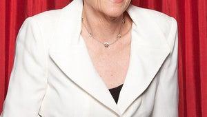 General Hospital's Jane Elliot on Loving Luke, Working With Elvis and More