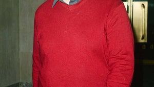 MasterChef Judge Graham Elliot Loses 150 Pounds