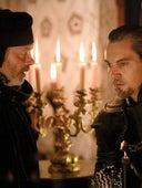 The Tudors, Season 4 Episode 7 image