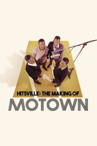 Hitsville: The Making of Motown as Self