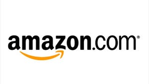 Amazon Sets Release Date for Next Round of 13 Original Pilots
