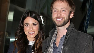 Twilight's Nikki Reed Files for Divorce From American Idol's Paul McDonald