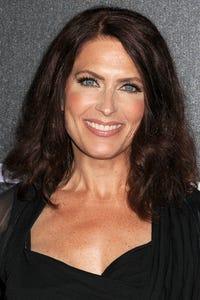 Vanessa Marshall as Irwin
