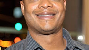 Diff'rent Strokes Star Todd Bridges Splits From Wife of 14 Years