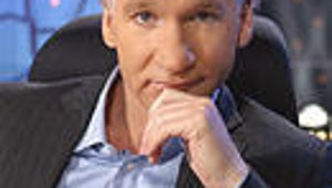 Bill Maher Is the Real Deal