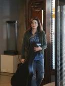 Nashville, Season 4 Episode 13 image