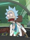 Rick and Morty, Season 3 Episode 6 image