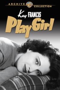 Play Girl as Josie