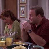 The King of Queens, Season 2 Episode 8 image
