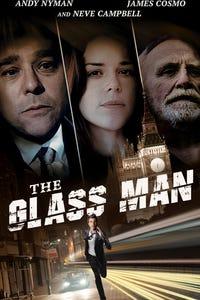 The Glass Man as Pecco