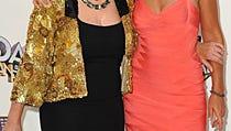WE TV Taps Joan Rivers, Wayne Newton for New Series