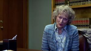 Meryl Streep Takes Down the Millionaires in Netflix's Wacky The Laundromat Trailer