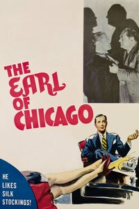 The Earl of Chicago as Presiding Magistrate