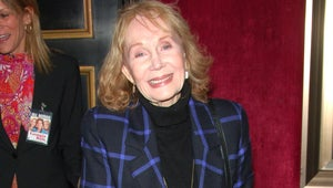 Katherine Helmond, Beloved as Mona on Who's the Boss? Dead at 89