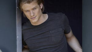 MacGyver Will Build Character First, Bombs Second