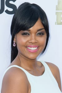 Sharon Leal as Breeze Browne