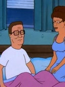 King of the Hill, Season 2 Episode 7 image