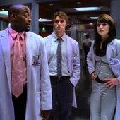 House, Season 3 Episode 3 image