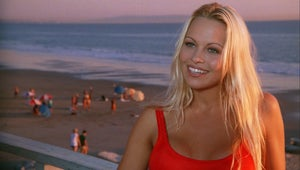 Baywatch on Amazon Prime Will Heat Up Your Winter