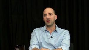 Kevin Pollak's Chat Show, Season 1 Episode 149 image