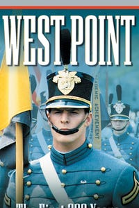West Point: The First 200 Years as Narrator
