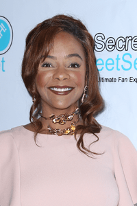 Lark Voorhies as Lisa