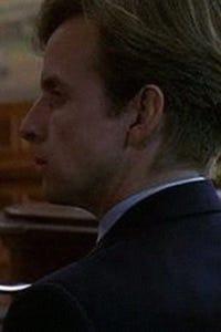 Robert Joy as Mark Boskovich