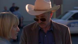 Medium, Season 3 Episode 11 image