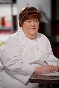 Kathy Kinney as Mimi