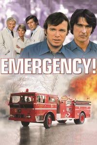 Emergency as Sudhoff