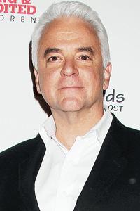 John O'Hurley as Roger Blakely