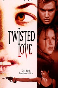 Twisted Love as Stoned Kid